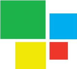 Logo Rhcc