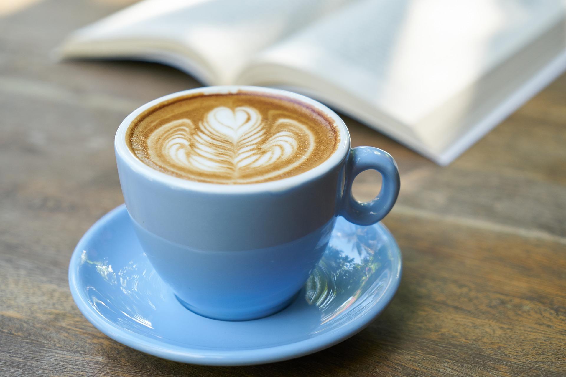 coffee-2354858_1920